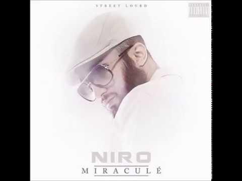 Niro - #TKT.MM.PAS [Album Miraculé]