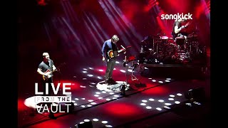 alt-J - Bloodflood pt. II [Live From The Vault]