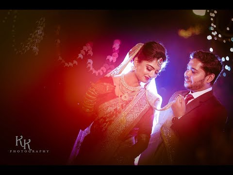 Saswat Weds Sushree Wedding Highlights Bhubaneswar