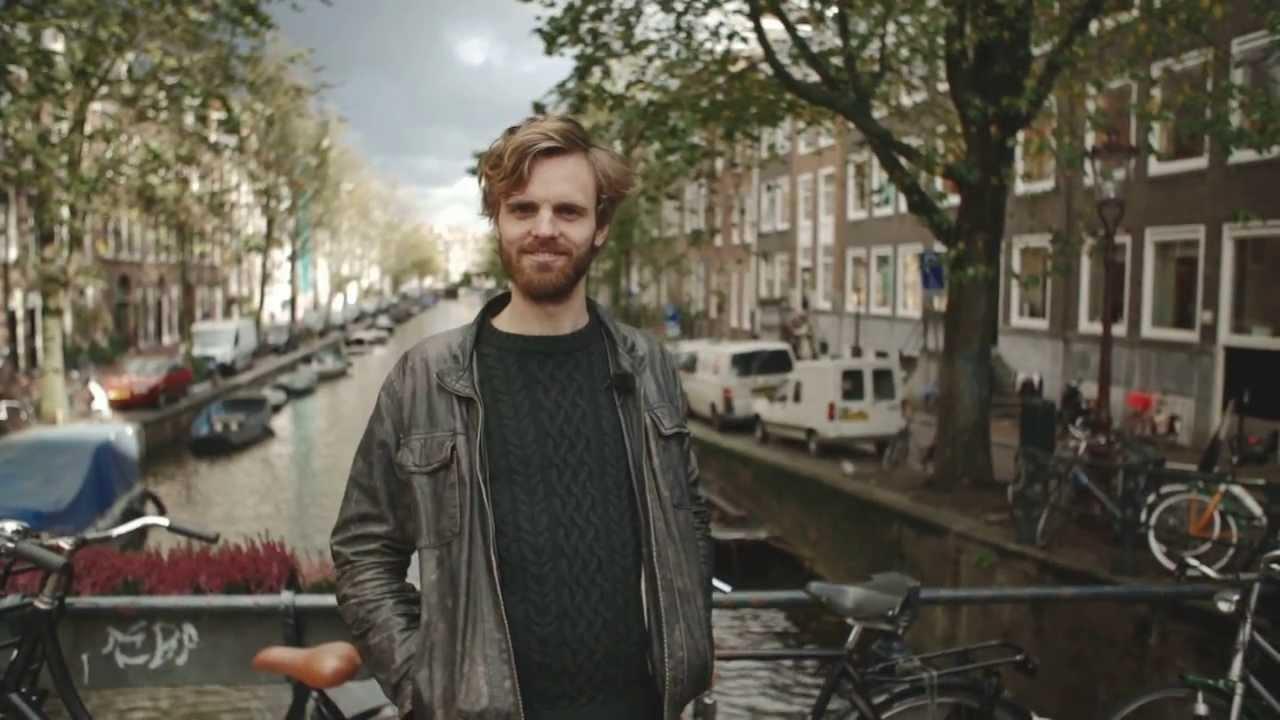 Tim Hofman Op Zoek Naar Sletten Youtube