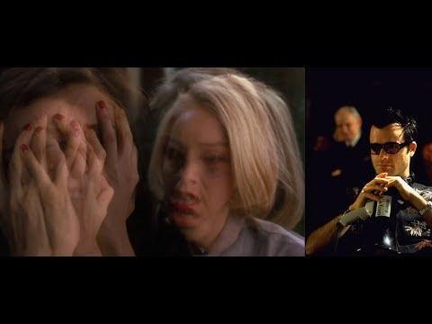 """""""MULHOLLAND DRIVE"""" (2001) - LIVE WATCHALONG"""