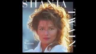 Shania Twain - Home Ain