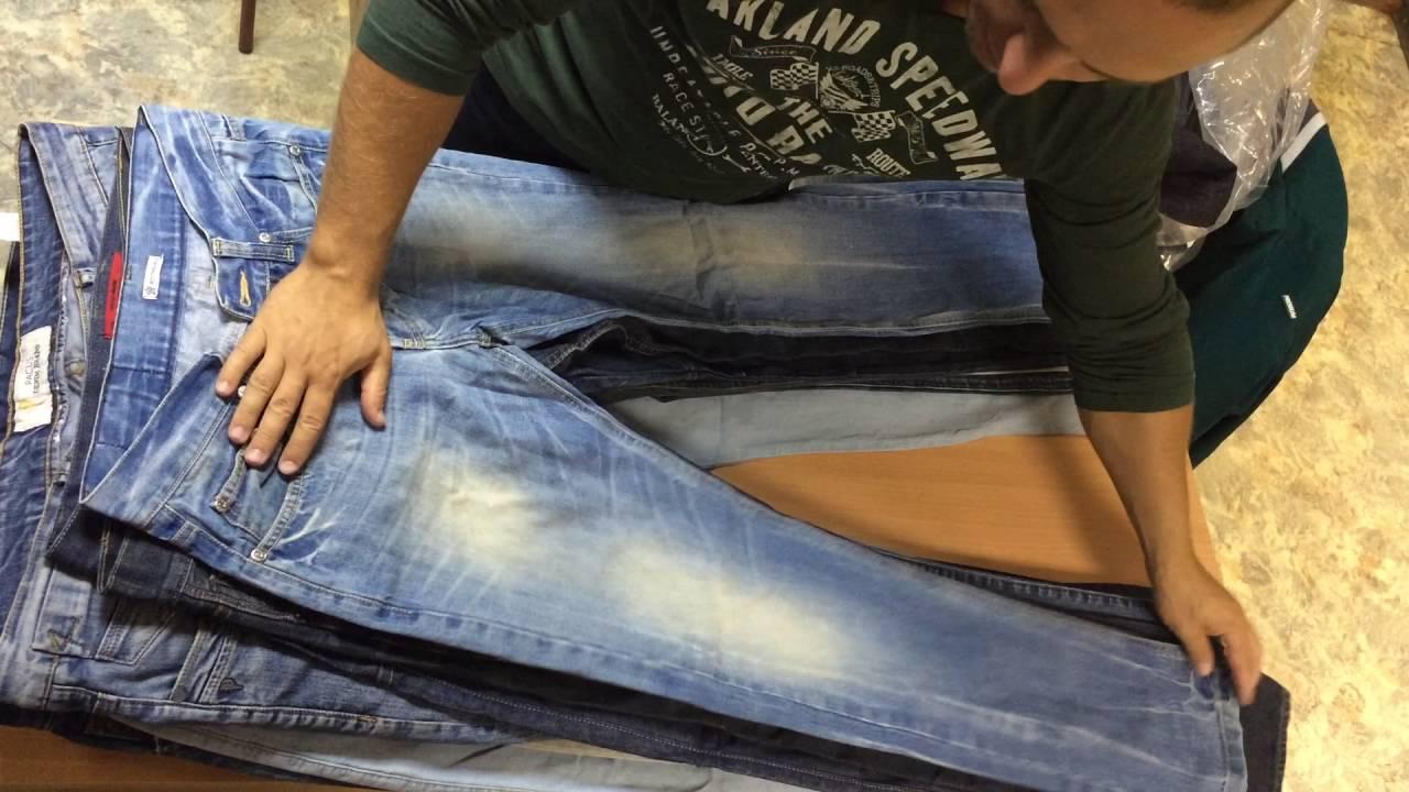 Джинсовый склад на курской предлагает большой выбор мужских и женских джинсов по оптовым ценам. Купить джинсы больших размеров российских и зарубежных производителей оптом.