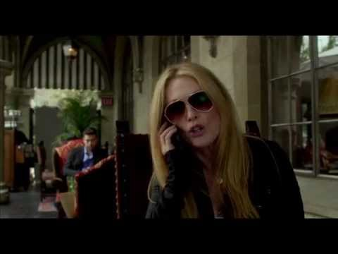 MAPS TO THE STARS - Official Trailer
