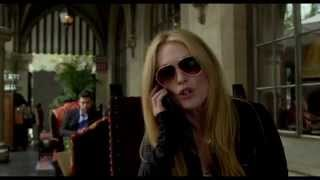 Repeat youtube video MAPS TO THE STARS - Official Trailer
