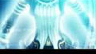 .hack//G.U. Vol3 Redemption - Intro