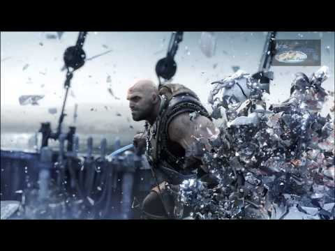 The Witcher 2 - Cinematic Intro