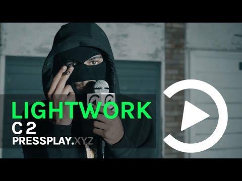 #M20 C2 - Lightwork Freestyle | Pressplay