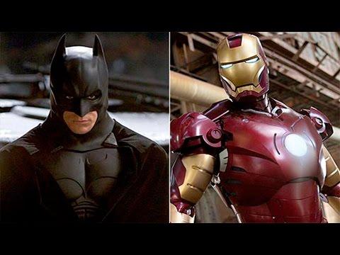 en zengin süper kahraman hangisi?
