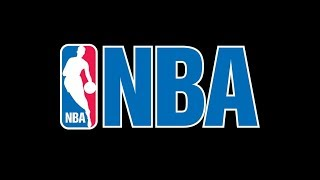How to Live Stream NBA Games on Android For Free