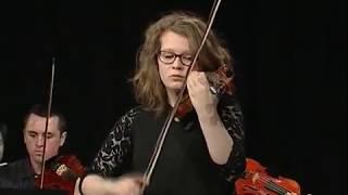 Wheaton North High School Orchestra on Wheaton TV