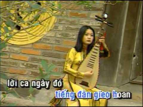 Giọng ca dĩ vãng  Phi Nhung
