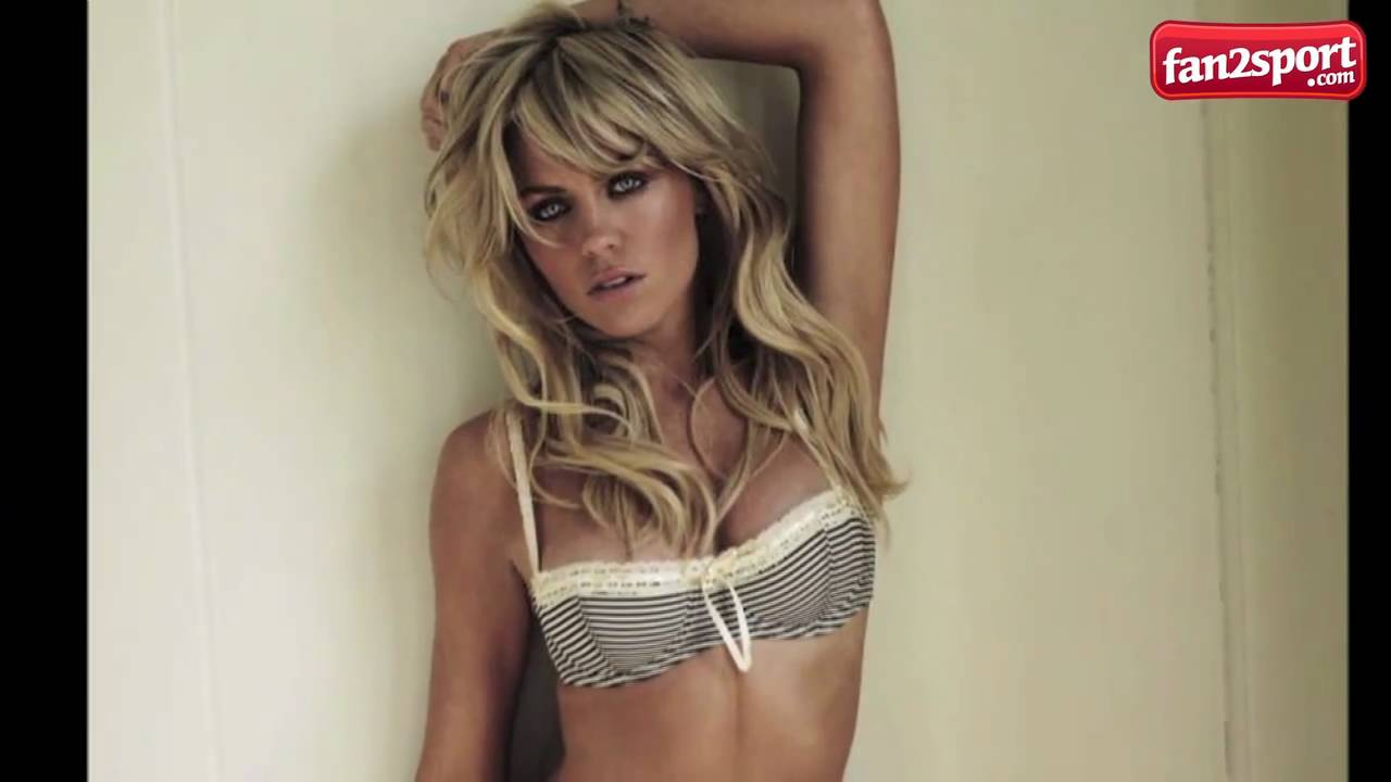 Video Abigail Clancy naked (91 photos), Sexy, Fappening, Twitter, see through 2015