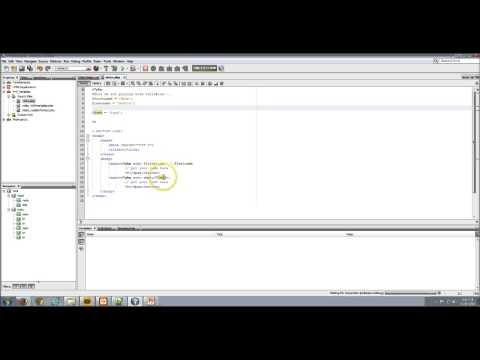 PHP SQL инъекции Manual
