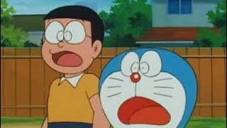 New Doraemon in Hindi Season 6 Episode 23 CM Candy Launcher!