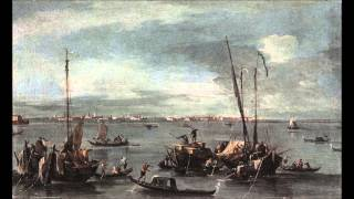 Luigi Gatti - Bassoon Concerto in F-major (c.1795)