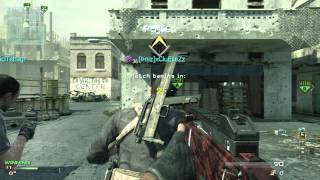 MW3 Tips: How to Never Waste Another Predator Missile!