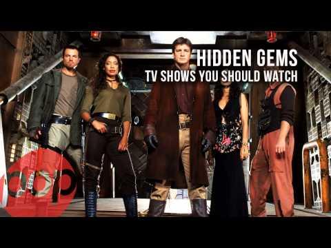 CGI, Fall TV, Chris Pratt and Hidden Gems