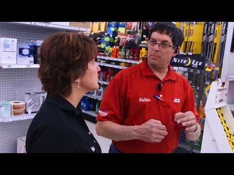 2017 Coolest Hardware Stores - Harleysville Ace Hardware in