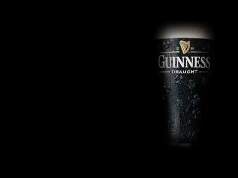 """Irish Drinking Song"" by Buck-O-Nine [with lyrics]"
