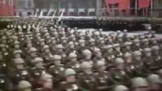 9 мая День победы. Новая песня 2015 к дню победы к 70 летию победы