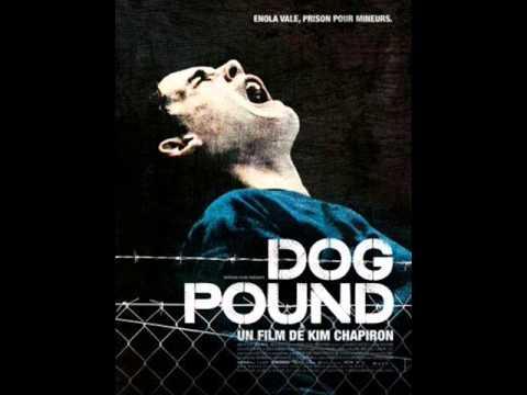 Dog Pound Soundtrack