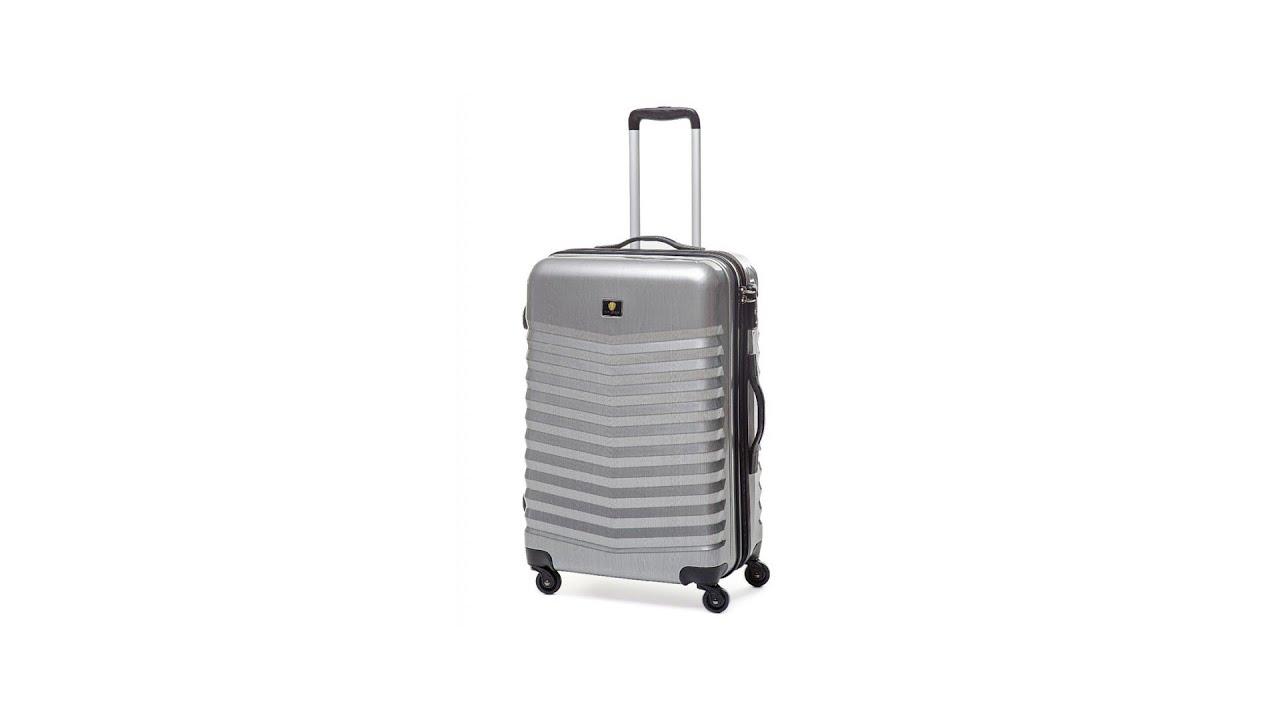 Широкий выбор сумок и чемоданов для отдыха от известных производителей в онлайн-гипермаркете 21vek. By. Сумки, чемоданы можно купить в.