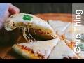 طريقة عمل البيتزا طريقة عمل بيتزا على الحطب | How To Grill Pizza فيديو من يوتيوب