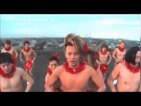 Голые японские парни в ютубе фото 204-47