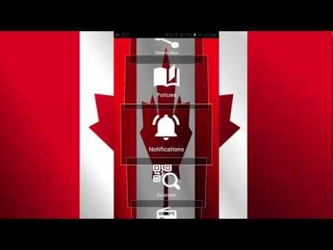 Music Canada: Radio Canada Music Online, Free