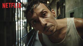 IRMANDADE por CARNIÇA | Cagueta não tem vez | Netflix