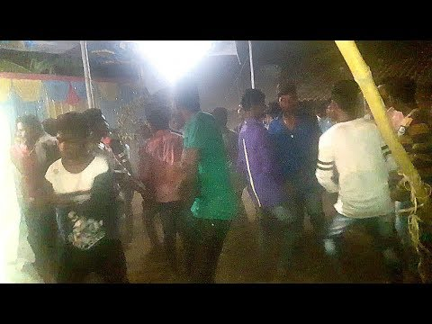 Aadiwasi village Boys Merriage dance musical party, Ak Aadivasi Village, Ak Aadivasi Village.