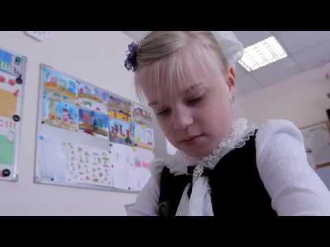 Изображение предпросмотра прочтения – ПолинаВласова читает произведение «Апрель» С.Я.Маршака