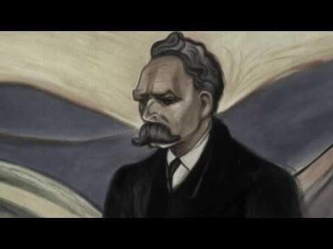 Respiration Nietzsche (2/5) : Les préjugés des philosophes
