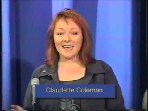 Cincinnati TV Toastmasters Club Meeting of Saturday, September 21, 2002