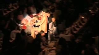 Herr Gorges - Tour de Buffett  160 Jahre EVIM