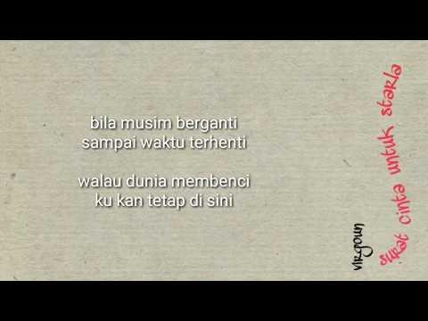 virgoun---surat-cinta-untuk-starla-(lyrics)