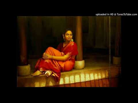 Mudipookkal Vaadiyalenthomane.....(Preetha Madhu)