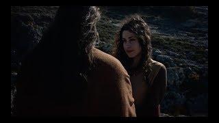 "Video editing from ""MARIA MADDALENA - I SEGRETI RIVELATI"" (Mary Magdalene) docu-fiction (Focus)"