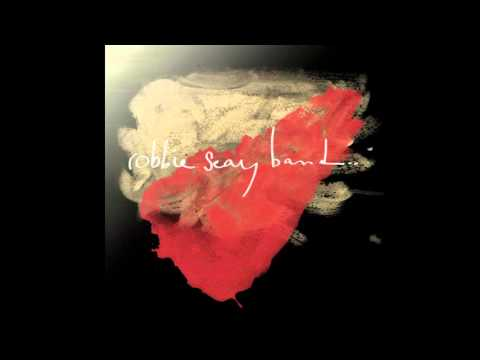 Robbie Seay Band - Psalm 18 [I Love You O Lord] [Lyrics]