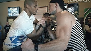 Arm Wrestling Tournament Philadelphia 2019 Right Hand