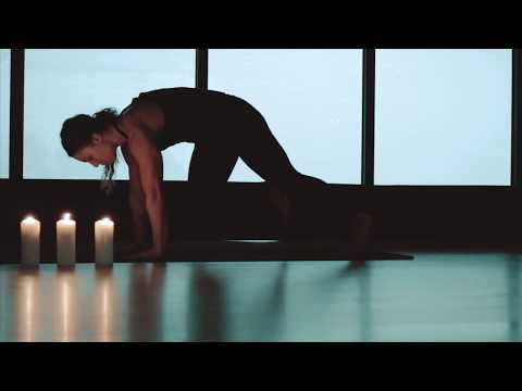 Train with Jeanne | Shine in Mind, Body & Soul