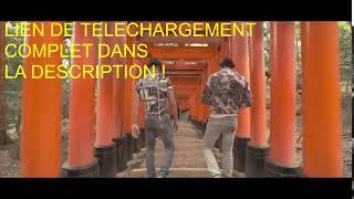 PNL TCHIKI TCHIKI CLIP TELECHARGEMENT HD