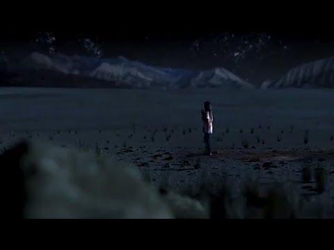 Фильм фантастика Запрещённое Могущество