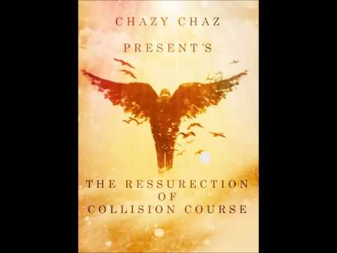 Linkin Park  Points Of Authority Vs 99 Problems 2009 Chazy Chaz and Crazy Dude Remix