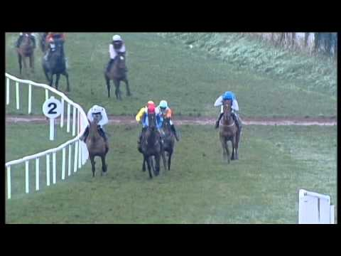 Down Royal Bumper 26th December 2013
