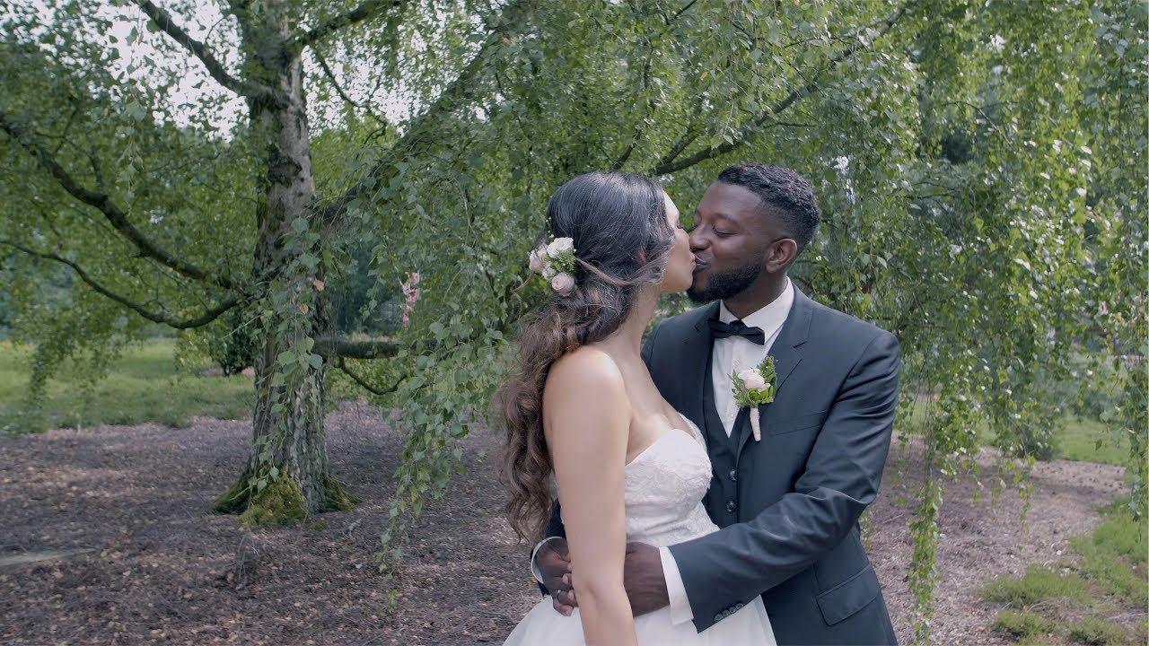 Das Hochzeitsvideo Inhalte Und Auswahl Des Videografen Weddix