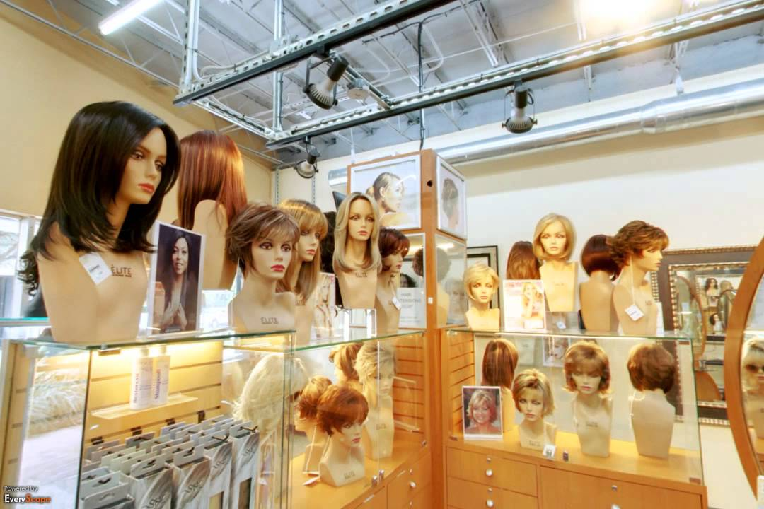 Wigs In Miami Fl 61
