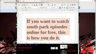 How to watch South Park online for FREE