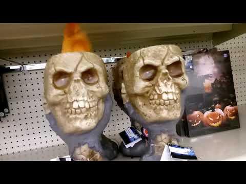 Big Lots Halloween Decorations 2019.Big Lots Halloween Decorations 2019